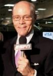 LarryRawson
