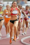 Tiffany+McWilliams+T+USA+Outdoor+Track+Field+uyyDDs44UuRl