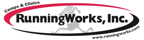RunningWorks Clinic